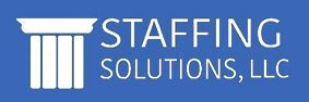 Staffing Solutions LLC